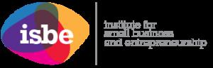 ISBE-logo