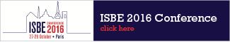 isbe-2016-link