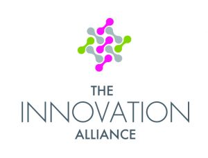 innovation_alliance_cmyk