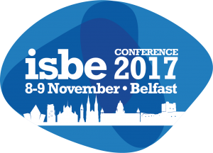 isbe-2017-belfast-conference-logo