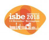 ISBE 2018