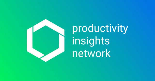 ESRC Productivity Insights Network