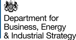Launch of the new BEIS Business Basics Fund