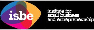 isbe-bottom-logo