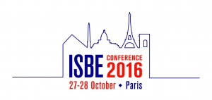 1944_ISBE_ConfBrand2016_Paris_CMYK_OCT_FINAL