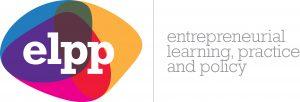 elpp-logo