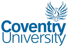 Vacancy: Associate Head of School – Enterprise and Innovation, Coventry University