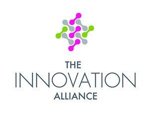 innovation_alliance_cmyk_300_229
