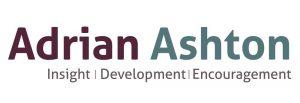 adrian-ashton-new-logo