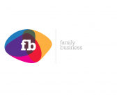 New Family Business SIG Co-Chairs Announced