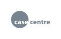 The Case Centre – Case Writing Scholarships, Deadline 2 November 2021