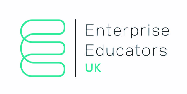 The Institute for Small Business and Entrepreneurship (ISBE) and Enterprise Educators UK (EEUK) announce partnership to launch new Research in Enterprise Education Community of Interest