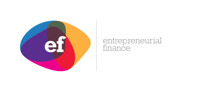 Virtually ISBE: SME Finance for A Greener, More Just Recovery, 1st & 2nd June, 2021, Online