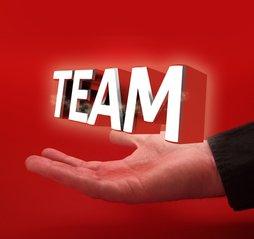 Teaching Assistant in Entrepreneurship, Leadership & Strategy