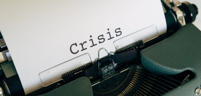 Small business surviving Covid-19 crisis: What we can learn from previous research?