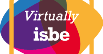 Virtually ISBE 2020 Outline Programme