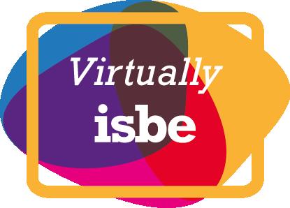 Virtually ISBE: Entrepreneurship in Minority Groups