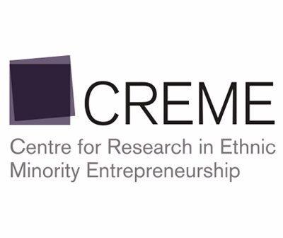 Strengthening Connections Between Business Schools and Ethnic Minority Businesses