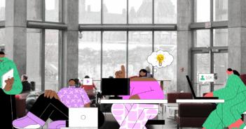 LJMU Digital Incubation Hub