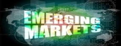 "Call for Chapters for  ""The de Gruyter Handbook of Women Entrepreneurs  in Emerging Markets"""